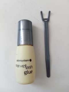 Marvelash Eyelash Glue
