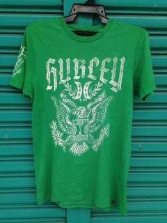 Hurley Tshirt