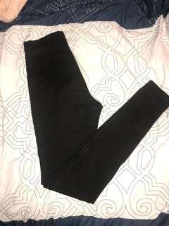 American Apparel Pants XS
