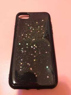 iPhone 7case