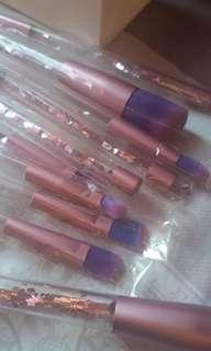 Brush kuas makeup
