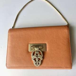Thomas Wylde handbag