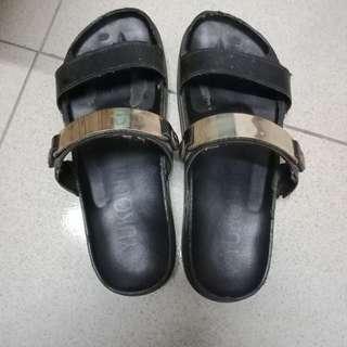 🚚 拖鞋❤