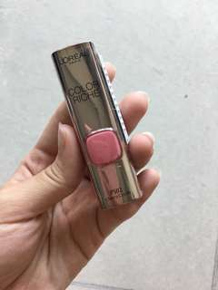 L'Oréal Color Riche Cherry Crush Lipstick