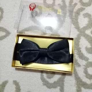 Bow Tie (New)