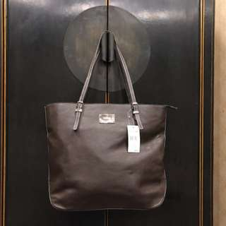 Nine West tote bag