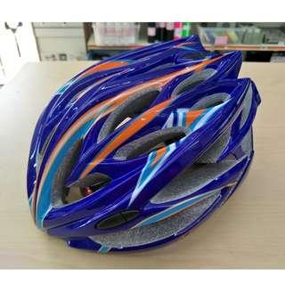 Roswheel 91598 Bicycle Helmet