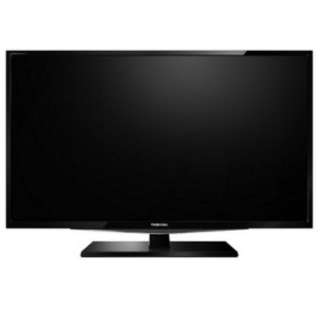 Toshiba Regza 46PS20e LED TV (46 inches)