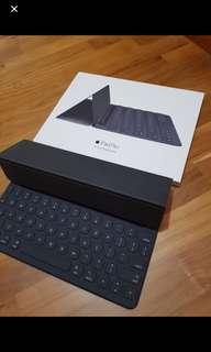 iPad Pro 9.7 Keyboard