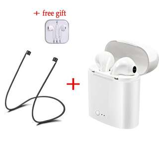 AirPods Headset for Iphone Android 6 7 8 X