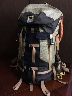 US Mountainsmith backpack