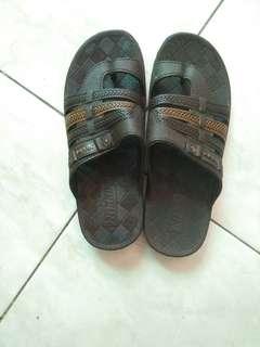 Sandal Nikko