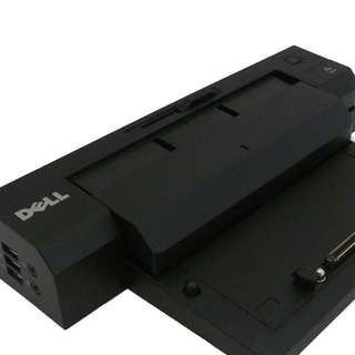 DELL Docking Station for Business Model Laptops