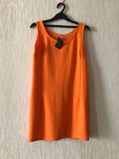 Dress sale