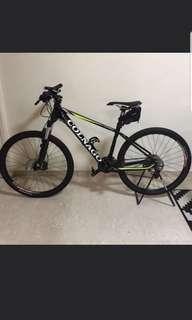 Colnago Mountain Bike