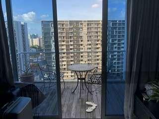 3 bedroom Penthouse near Potong Pasir MRT for rent