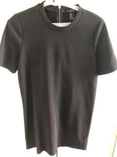 F21 SHIFT DRESS