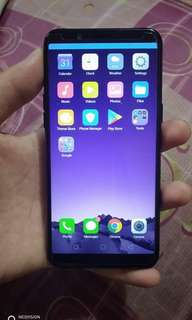 oppo a83 swap or sale