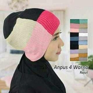 Ampus(new)