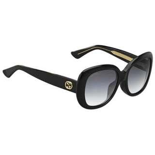 100% NEW Gucci Sunglasses ( Price PM you )