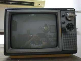 TV antik tristar