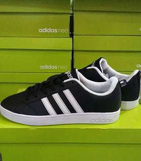 Adidas NEO advantage valstripes original