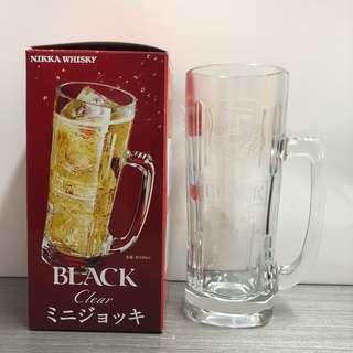 NIKKA whisky 杯 240ml