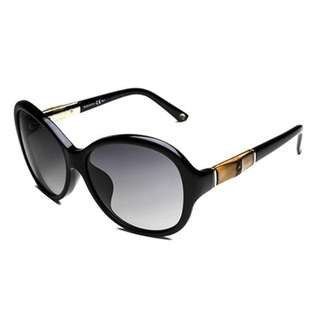 100% NEW Gucci Sunglasses ( Price PM You )