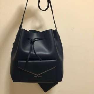 Lancaster Bucket Bag
