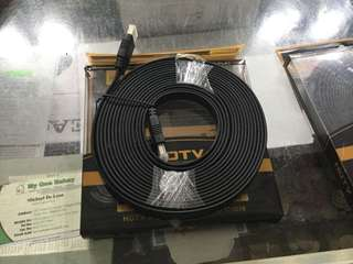 HDMI Cable (5 meters)