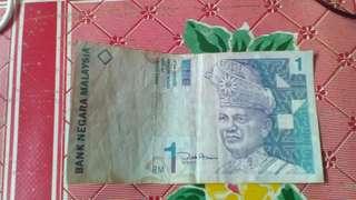 ori RM1