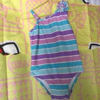 Swimwear 3
