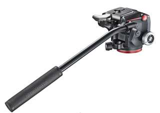 Manfrotto MHXPRO 2-Way fluid head
