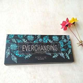 [NEW] Focallure Evercharging