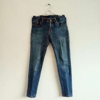 JUAL MURAH Skinny Jeans