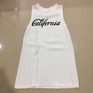 Dress california
