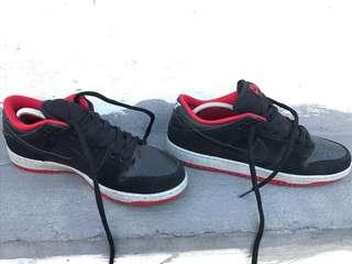 For Sale (original Nike SB Dunk Low)