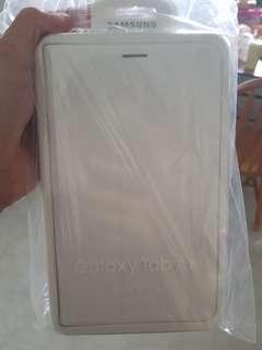 🚚 BN Samsung Tab A 7.0 Cover