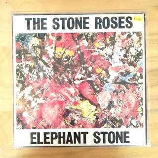 "12"": The Stone Roses - Elephant Stone Single Vinyl Record"