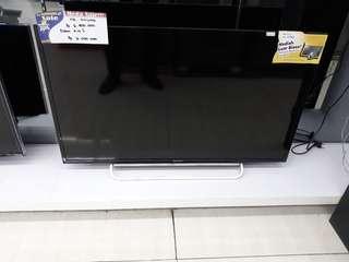 Tv Sony 40inch