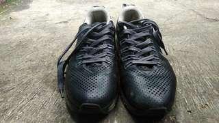 Nike Airmax 2012