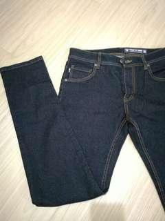 Terranova Skinny Jeans (30)