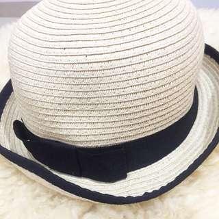 rubi (women's hat)