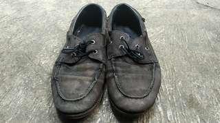 Dobujack shoes