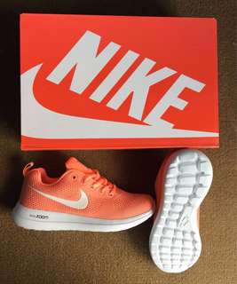 Nike/ Women/ Factory Price/ Euro Size36-40/ New Shoe/ Original price RM339/ Ready Stock