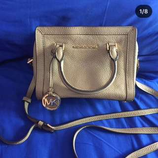 Fast sale! Michael kors collins authentic ORI💯