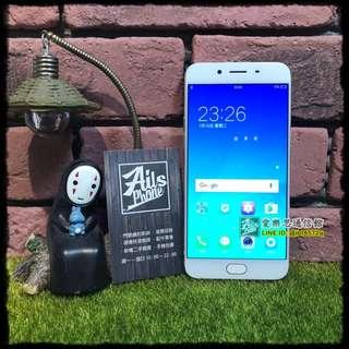 🚚 【Ailsphone Store】R9S