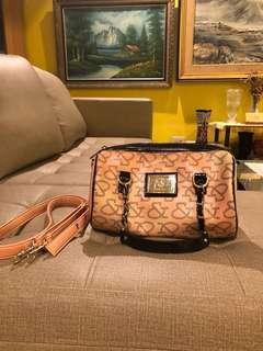 Pinky & Dianne Bag