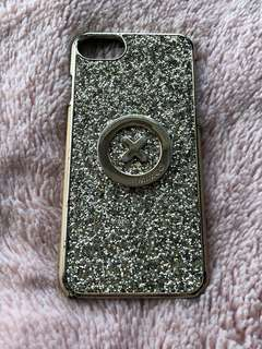 Mimco iPhone 6/6s/8 case