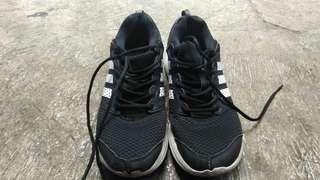 Adidas Madoru Black